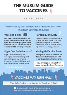 hajj-and-umrah-vaccine-infographic